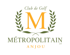 Club de Golf Metropolitain Anjou